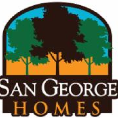 San George Estates mobile home dealer with manufactured homes for sale in Medford, OR. View homes, community listings, photos, and more on MHVillage.