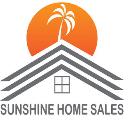 Mobile Home Dealer in Punta Gorda FL
