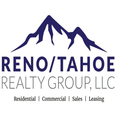 Mobile Home Dealer in Reno NV