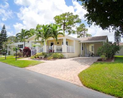 Sunshine Home Sales, LLC