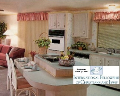 Mobile Home Dealer in Largo FL