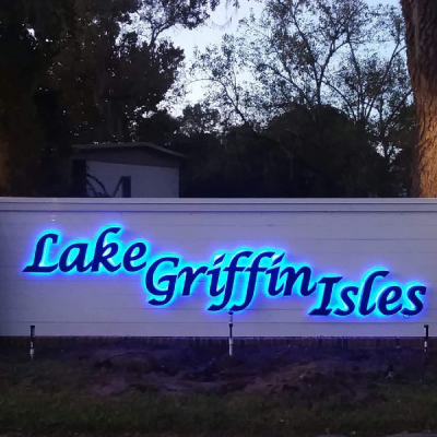 Mobile Home Dealer in Fruitland Park FL
