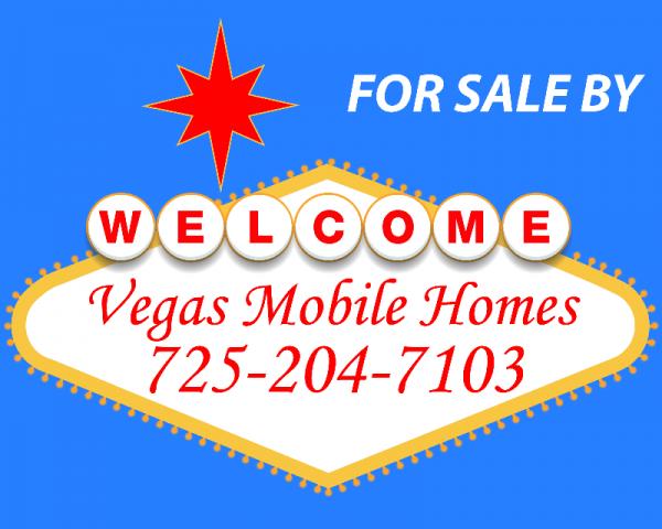Photo 1 of 1 of dealer located at 1810 E. Sahara Ave. Las Vegas, NV 89104