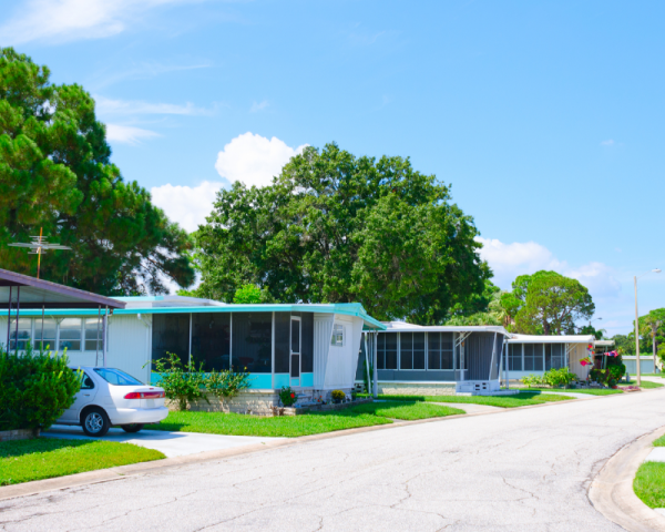Photo 1 of 2 of dealer located at 339 6th Avenue West Suite 11 Bradenton, FL 34205