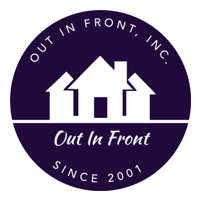 Out in Front Properties