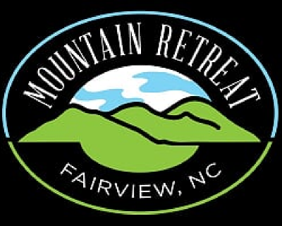 Mobile Home Dealer in Fairview NC