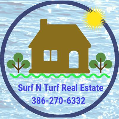 Surf N Turf Real Estate