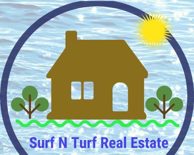 Mobile Home Dealer in Daytona Beach FL