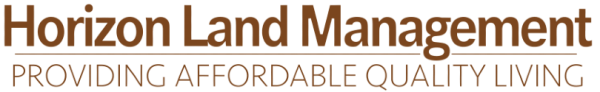 HLM Maryland Sales Office mobile home dealer with manufactured homes for sale in Lothian, MD. View homes, community listings, photos, and more on MHVillage.