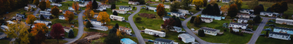 HiddenHills mobile home dealer with manufactured homes for sale in La Fayette, NY. View homes, community listings, photos, and more on MHVillage.