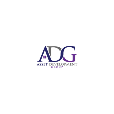 Asset Development Group