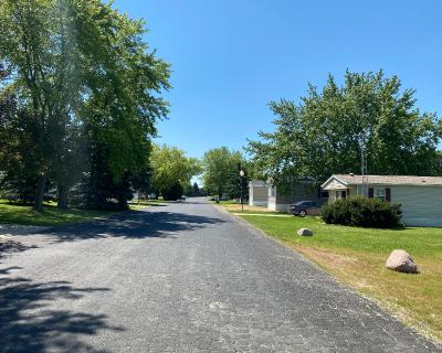 Mobile Home Dealer in Menomonee Falls WI