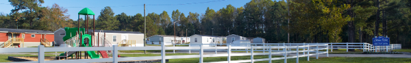 MH Estates mobile home dealer with manufactured homes for sale in Columbia, SC. View homes, community listings, photos, and more on MHVillage.