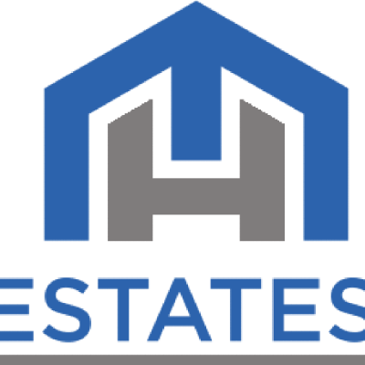 MH Estates