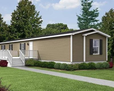 Mobile Home Dealer in Hillsborough NC