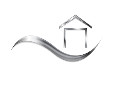 Mobile Home Dealer in Gresham OR