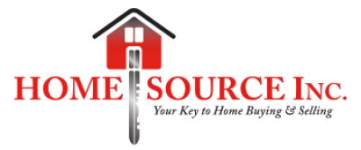 Home Source Inc.