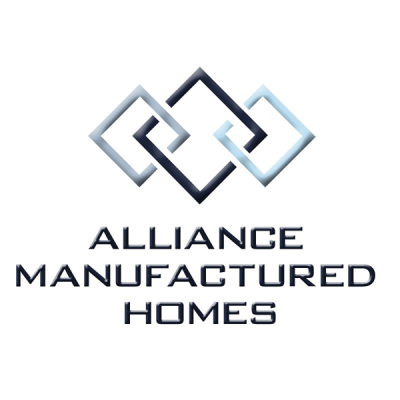Alliance Manufactured Homes mobile home dealer with manufactured homes for sale in Sunnyvale, CA. View homes, community listings, photos, and more on MHVillage.