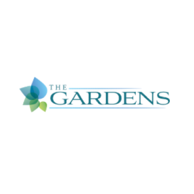 The Gardens Home Sales mobile home dealer with manufactured homes for sale in Parrish, FL. View homes, community listings, photos, and more on MHVillage.