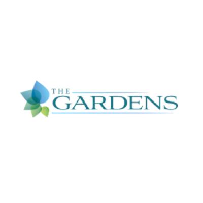 Mobile Home Dealer in Parrish FL