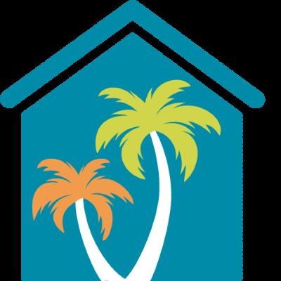Mobile Home Dealer in Estero FL