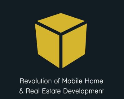 Mobile Home Dealer in Pasadena CA