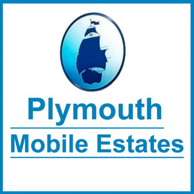Plymouth Mobile Estates Cooperative