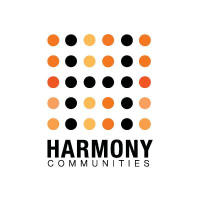 Harmony Communities