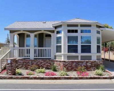 Mobile Home Dealer in Orange CA
