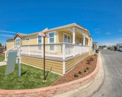 Photo 4 of 5 of dealer located at 2398 Walsh Ave Santa Clara, CA 95051