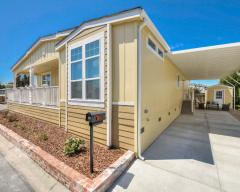 Photo 1 of 5 of dealer located at 2398 Walsh Ave Santa Clara, CA 95051