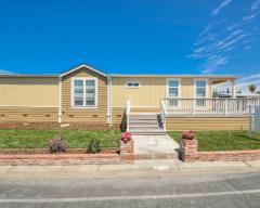 Photo 5 of 5 of dealer located at 2398 Walsh Ave Santa Clara, CA 95051