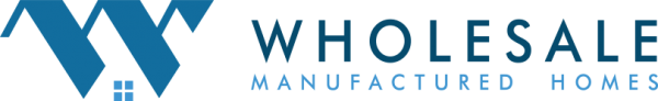 Wholesale Manufactured Homes mobile home dealer with manufactured homes for sale in San Marcos, CA. View homes, community listings, photos, and more on MHVillage.