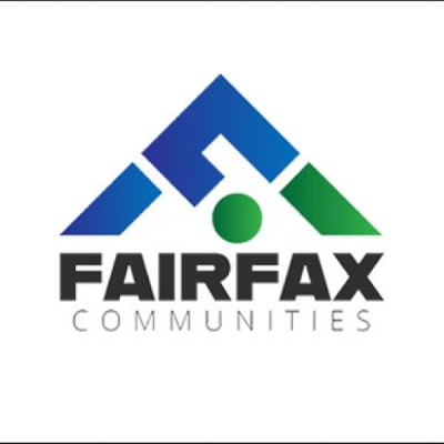 Fairfax mobile home dealer with manufactured homes for sale in Converse, TX. View homes, community listings, photos, and more on MHVillage.