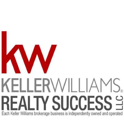 Keller Williams Realty Success, LLC