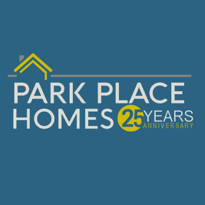 Park Place Homes mobile home dealer with manufactured homes for sale in Bloomington, MN. View homes, community listings, photos, and more on MHVillage.