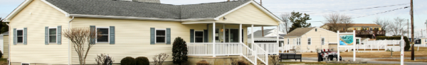 Shawcrest Community and Marina mobile home dealer with manufactured homes for sale in Wildwood, NJ. View homes, community listings, photos, and more on MHVillage.