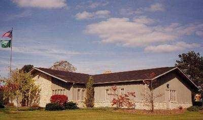 Cloverleaf Communities mobile home dealer with manufactured homes for sale in Carnegie, PA. View homes, community listings, photos, and more on MHVillage.