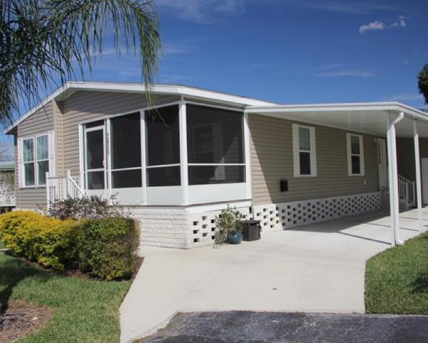 Photo 1 of 1 of dealer located at 937 N Magnolia Ave Orlando, FL 32803