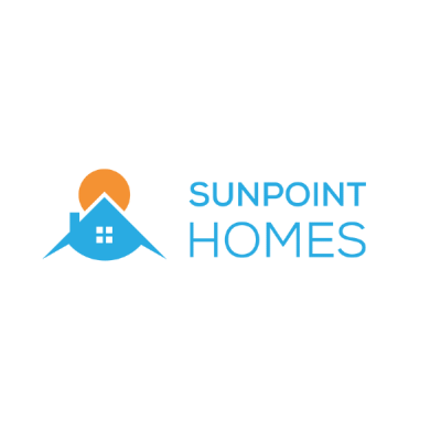 Sunpoint Homes mobile home dealer with manufactured homes for sale in Middletown, NJ. View homes, community listings, photos, and more on MHVillage.