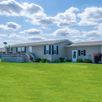 Woodcreek Village mobile home dealer with manufactured homes for sale in Walbridge, OH. View homes, community listings, photos, and more on MHVillage.