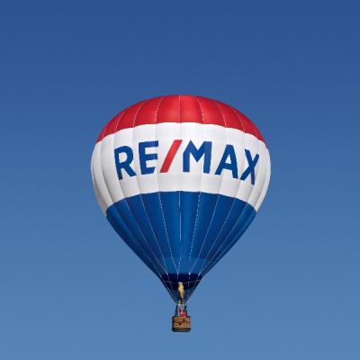 ReMax Realty Services