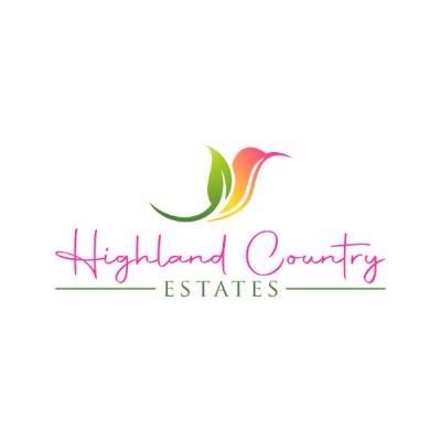 Mobile Home Dealer in Debary FL