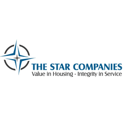 Star Mobile Home Sales