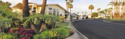 El Toro Mobile Estates mobile home dealer with manufactured homes for sale in Lake Forest, CA. View homes, community listings, photos, and more on MHVillage.