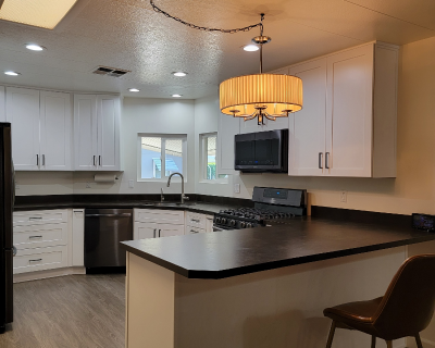 Mobile Home Dealer in Fountain Valley CA