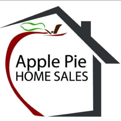 Apple Pie Home Sales