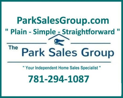 Mobile Home Dealer in Halifax MA
