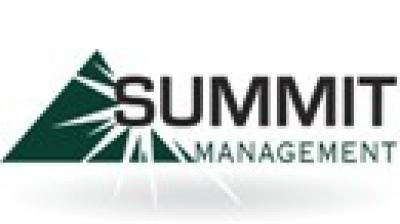 Summit Managment LLC mobile home dealer with manufactured homes for sale in Stillwater, MN. View homes, community listings, photos, and more on MHVillage.