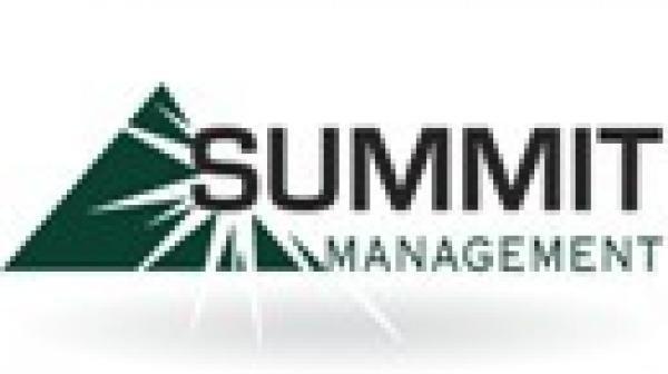 Summit Managment LLC Mobile Home Dealer in Stillwater, MN